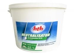 清水清综合剂1