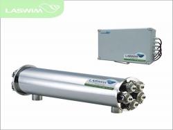 紫外线杀菌器UV14x10