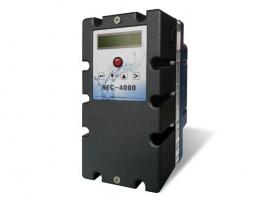 NEC-4000(5.2kg)