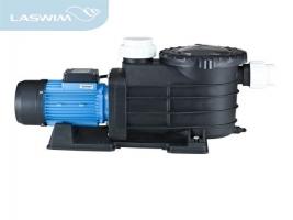 WL-SCPB 水泵系列
