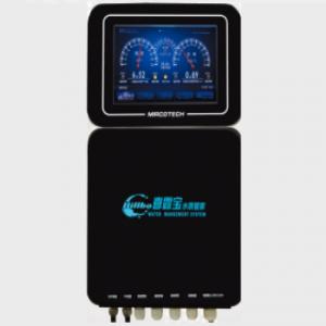 M3-水质监控仪