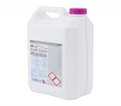 清水清超浓缩杀藻剂(无泡型)