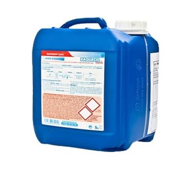 清水清活性氧消毒剂