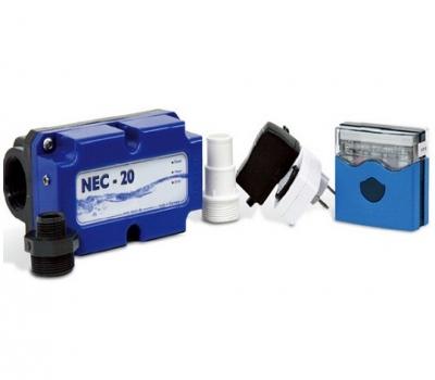 NEC-20