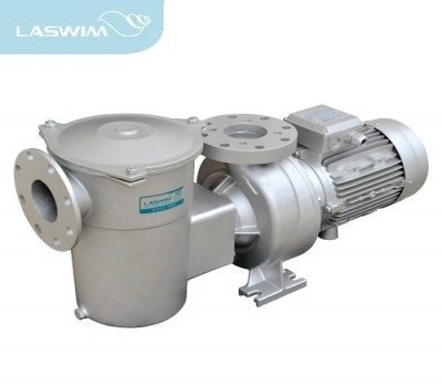 WL-CSP水泵系列