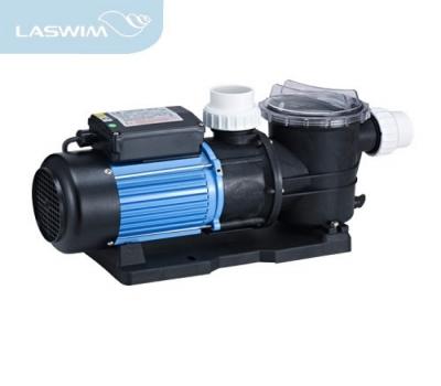 WL-STP35-120水泵系列