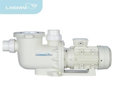 WL-CEP水泵系列