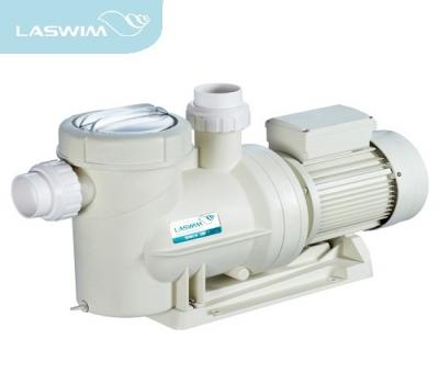 WL-HEP系列水泵
