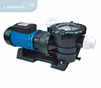 WL-STP150-300水泵系列