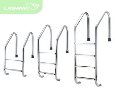 池身配件系列-AFT系列扶梯