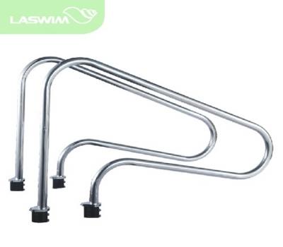 池身配件系列-SRG系列扶梯