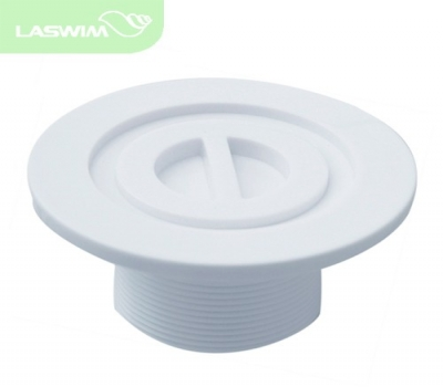 池身配件系列-吸污口 WL-ACW02