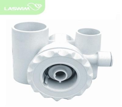 池身配件系列-激流喷咀 WL-AXP01