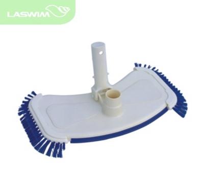 清洁用品系列-豪华型吸盘