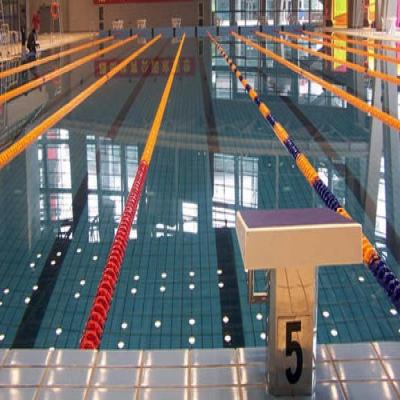 江门泳池工程有哪些清洁用品