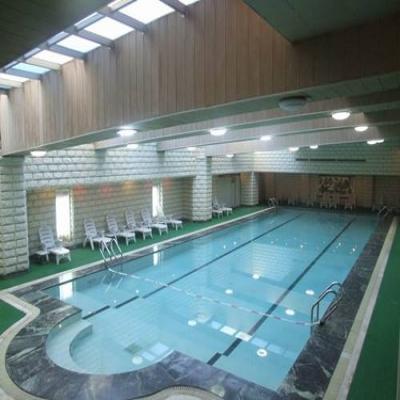 江门泳池工程的循环过滤系统的原理