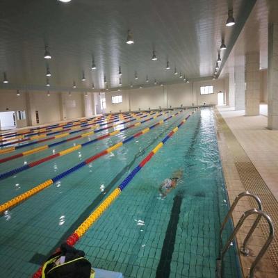 江门泳池工程过滤系统如何维护