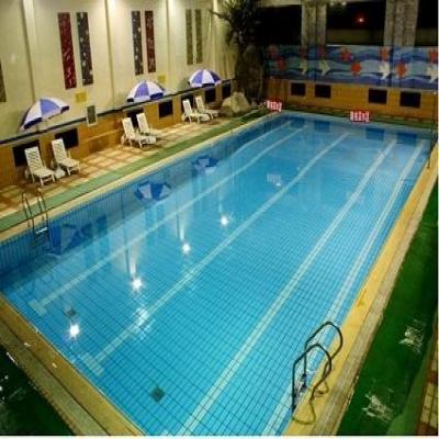 江门泳池进水口安装有哪些要求