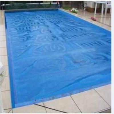 江门泳池工程水处理有哪些方法